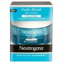 Neutrogena Hydro Boost Gel-Crema 50ml