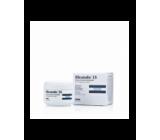 Glicoisdin® crema antiaging 8% glicólico 50ml
