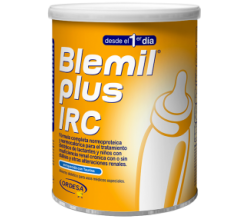 Blemil Plus IRC 400gr