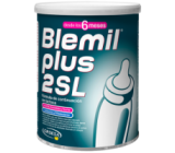 Blemil Plus 2 SL 400gr
